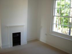 netley fireplace