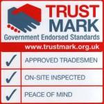 trustmark_endorsed