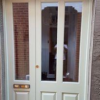 vic_door_replacement_2